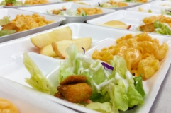 mac&cheese-use