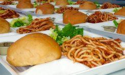 pasta-use